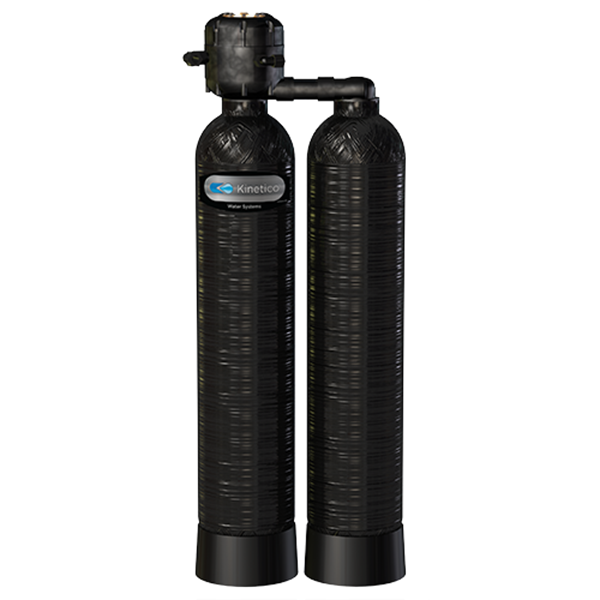 MACROLITE® BACKWASHING FILTER