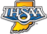 Indiana High School Athletic Association Logo